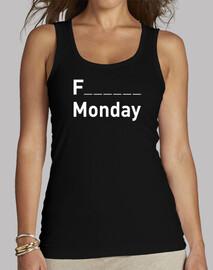 fucking lundi n