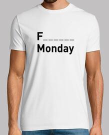 fucking lundi p