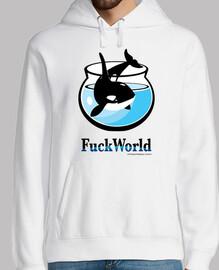 fuckworld (Rémi prua)