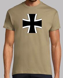 Fuerza aérea alemana