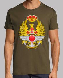 Fuerzas Armadas de España