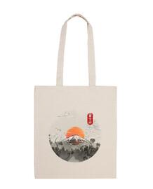 Fuji Vinilo