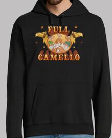full di cammello (lui)