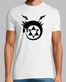 Full Metal Alchemist Mod2