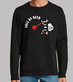 Full Of Beer (Lleno de Cerveza)