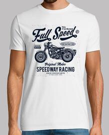 Full Speed