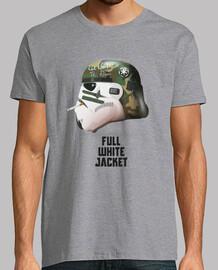 full white jack et