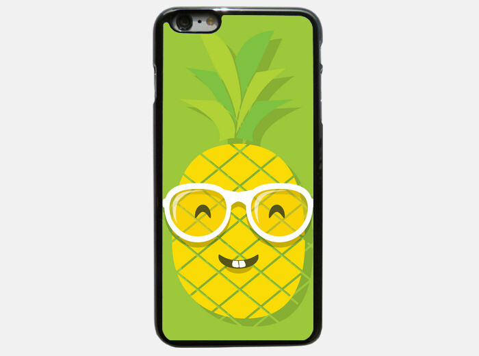 iphone 6 plus case fun
