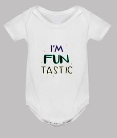 Fun Tastic