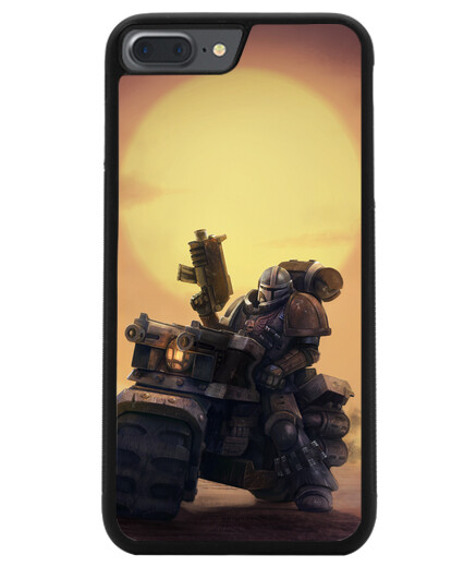 Ver Fundas iPhone videojuegos-gaming