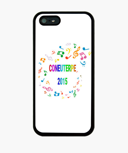 Funda iphone funda n 743545 fundas iphone latostadora - Personalizar funda iphone ...