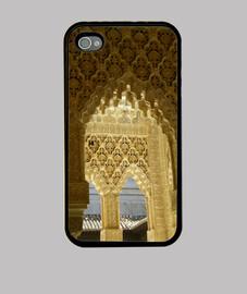 Funda Alhambra