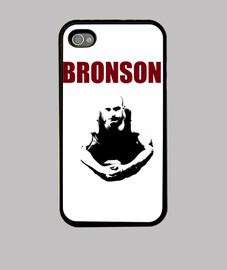 Funda Bronson