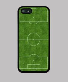 Funda Campo Futbol