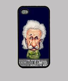 Funda Einstein