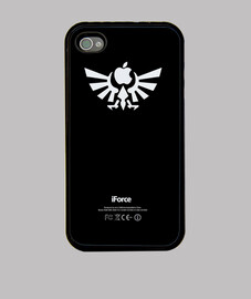 Funda iForce