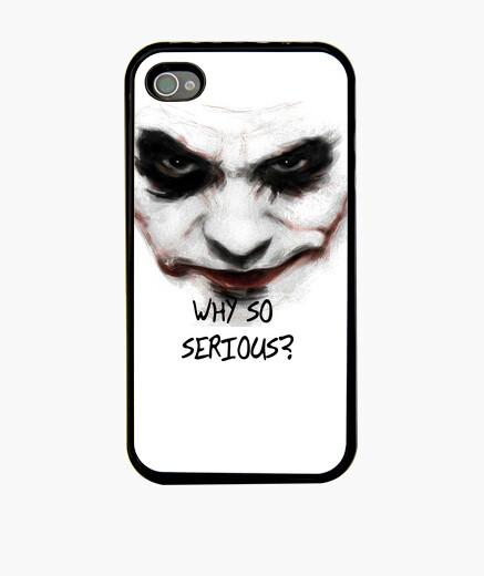 Funda iPhone 4