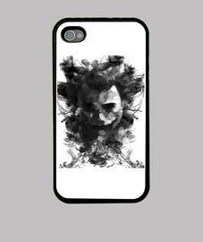 Funda iPhone 4, joker