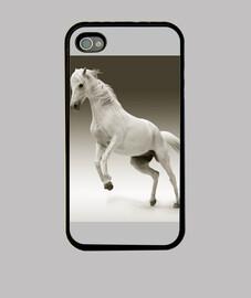 Funda iPhone 4 o iPhone 4S