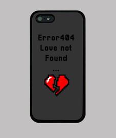 Funda iPhone 5 / 5s, Geek