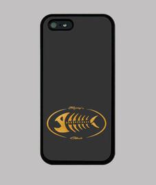 071b842c88d Fundas iPhone PINGUINO más populares - LaTostadora