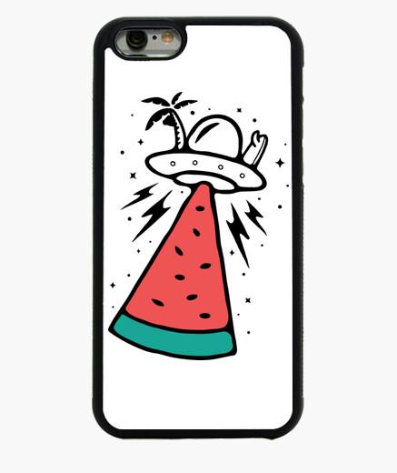 Funda iPhone 6 / 6S Design no. 801381