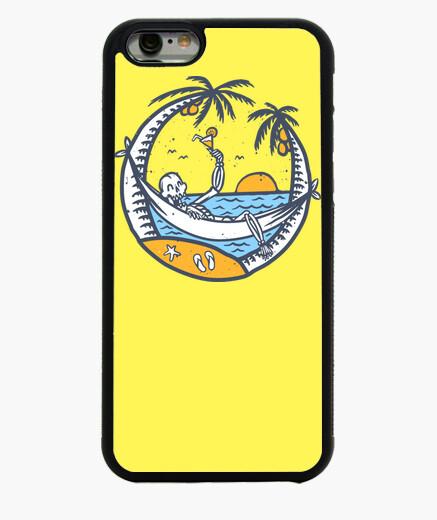 Funda iPhone 6 / 6S Design no. 801414