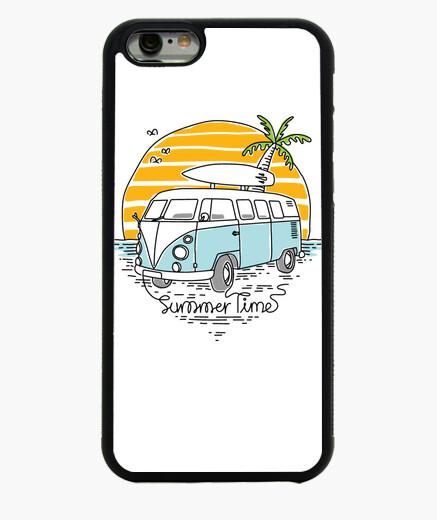 Funda iPhone 6 / 6S Design no. 801415