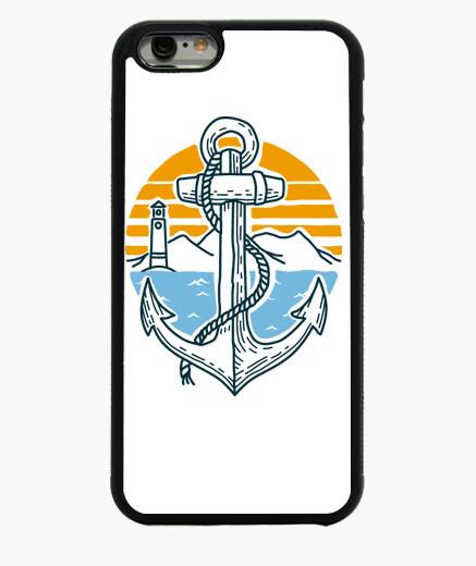 Funda iPhone 6 / 6S Design no. 801468