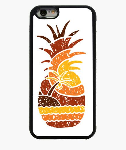 Funda iPhone 6 / 6S Design no. 801585