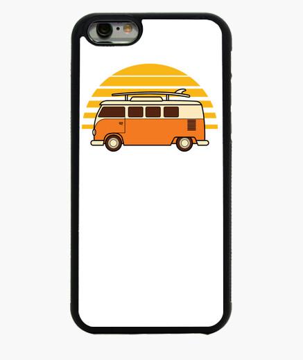 Funda iPhone 6 / 6S Design no. 801589