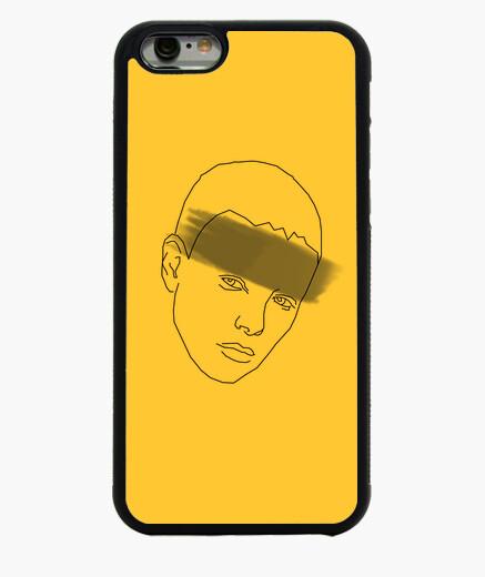 Funda iPhone 6 / 6S Imperator Furiosa