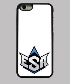 Funda iPhone 6 ESA