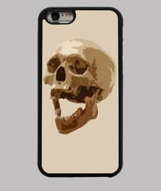 Funda iPhone 6, negra