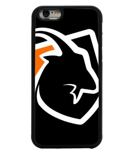 Ver Fundas iPhone animales