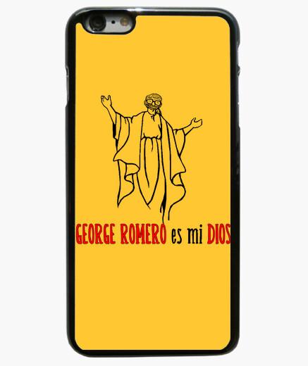 Funda iPhone 6 Plus / 6S Plus 6 Plus Dios...
