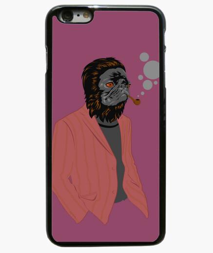 Funda iPhone 6 Plus / 6S Plus Hipster