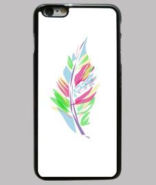 Funda iPhone 6 Plus, con diseño original