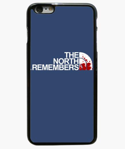 Plus PlusGame 6 of Iphone ThronesIl Custodia 6s nord tdsrhCxQ