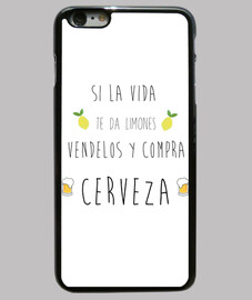 Fundas iphone mr wonderful m s populares latostadora - Fundas iphone 5 divertidas ...