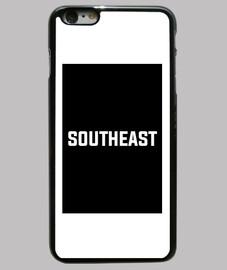 FUNDA IPHONE 6 SOUTHEAST III