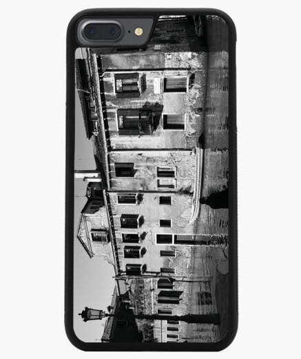 Funda iPhone 7 Plus / 8 Plus Cuentos a la...