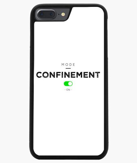 Funda iPhone 7 Plus / 8 Plus modo de...