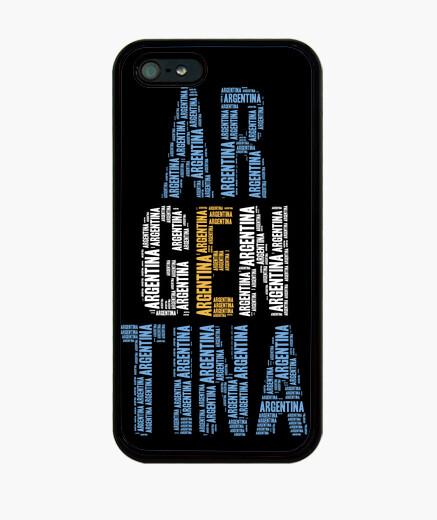Funda Iphone Argentina