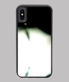Funda iPhone diseño 'Grey'