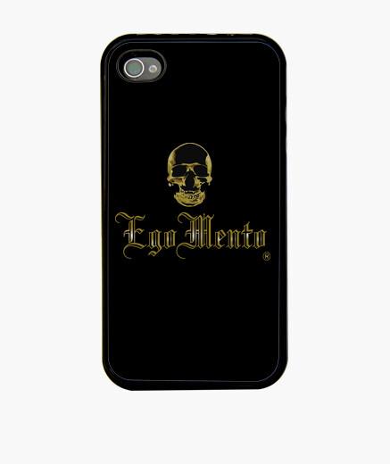 Funda iPhone EgoMento