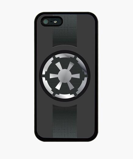 Funda iPhone EMPIRE iphone 5