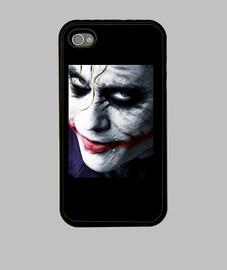 Funda iPhone Estampado Wason