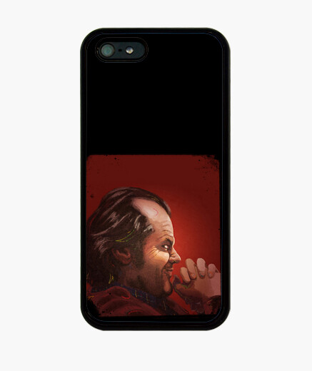Funda iPhone Funda Jack