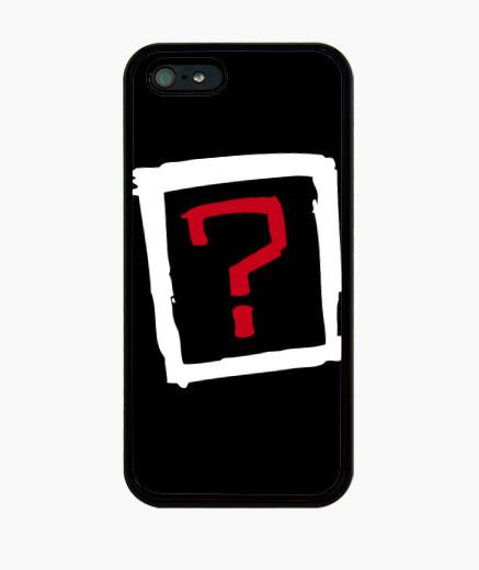 Funda iPhone LOVE B.E.P.